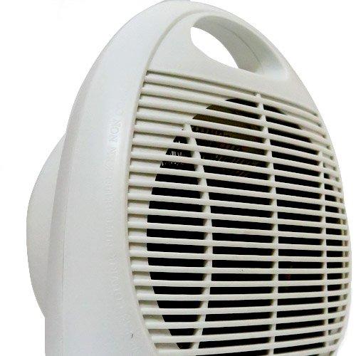 Fan-Heater_4