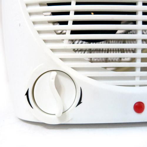 Fan-Heater_6