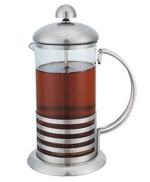 قهوه ساز فرنچ پرس