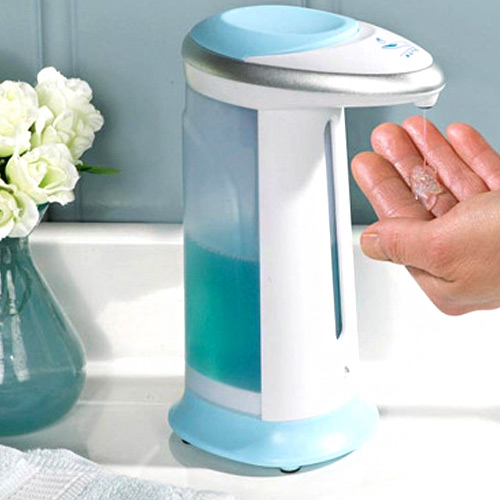 Soap Magic_3