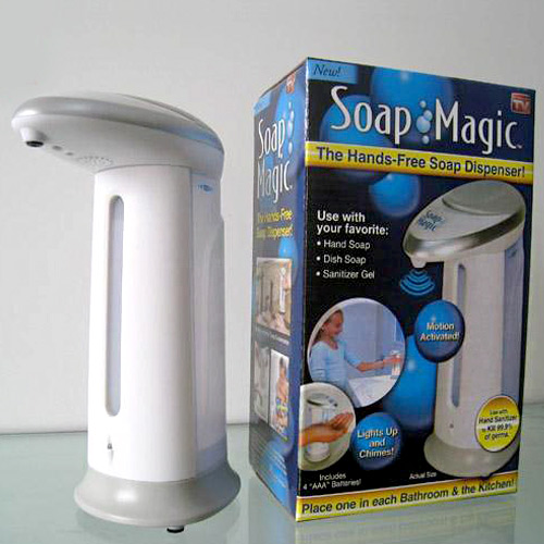Soap Magic_5