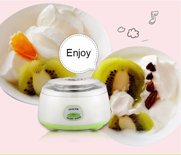 Yogurt-Maker_5