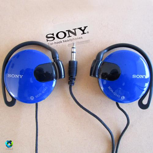 hedfone-sony_6
