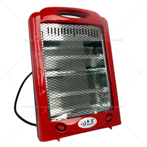 electric heater_1