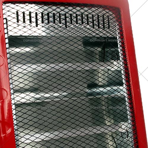 electric heater_2