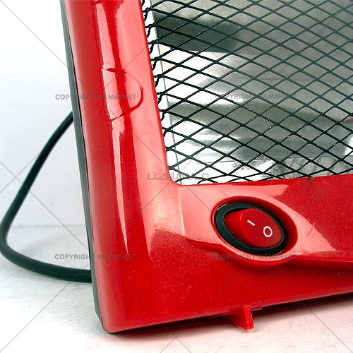 electric heater_4