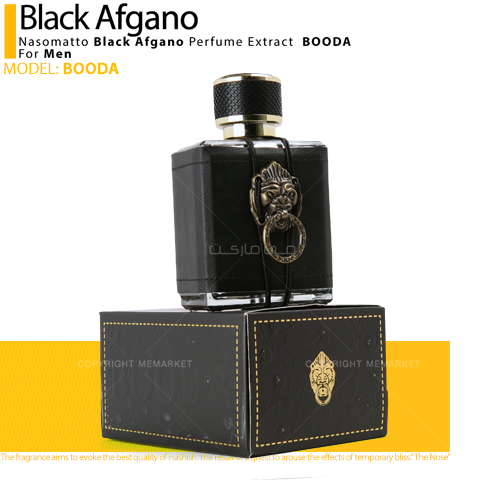 BLACK-AFGANO_3