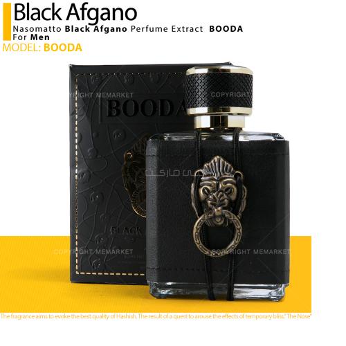 BLACK-AFGANO_5