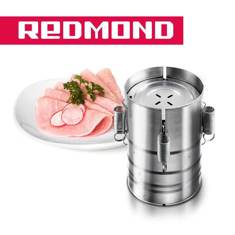 ژامبون ساز و همبرساز Redmond