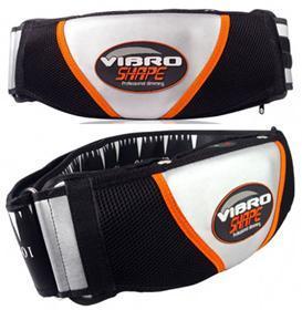 Vibro Shape_2