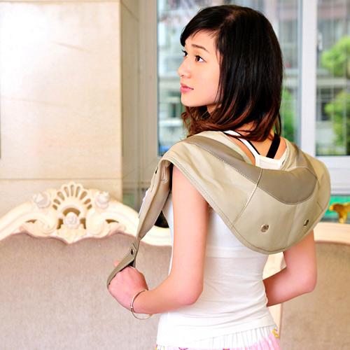 neck and shoulder_4