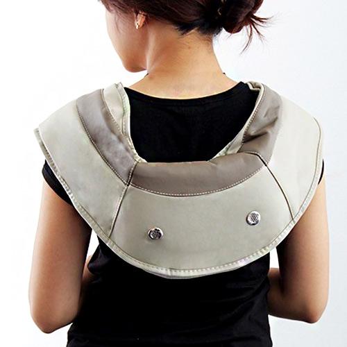 neck and shoulder_6