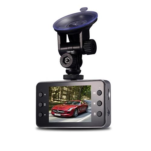 Car-Camera_4
