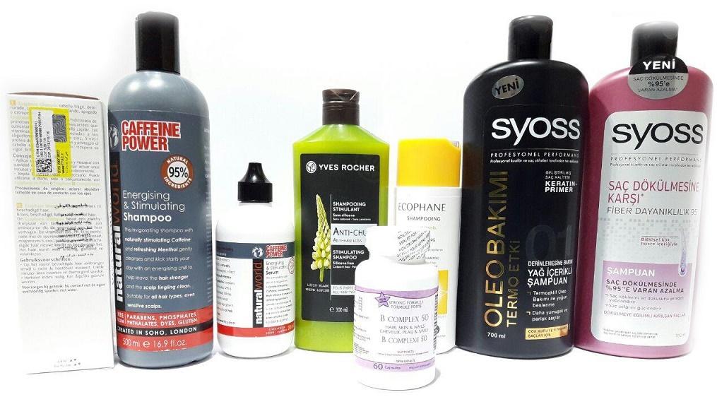 Hair Loss Package_3