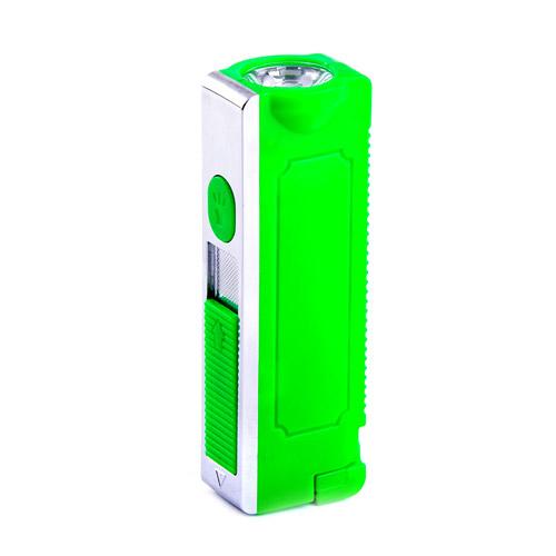 Lighter-USB_1
