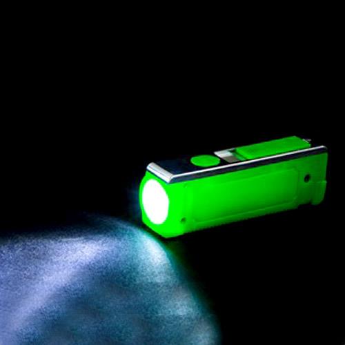 Lighter-USB_3