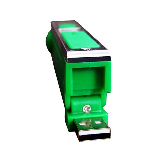 Lighter-USB_5