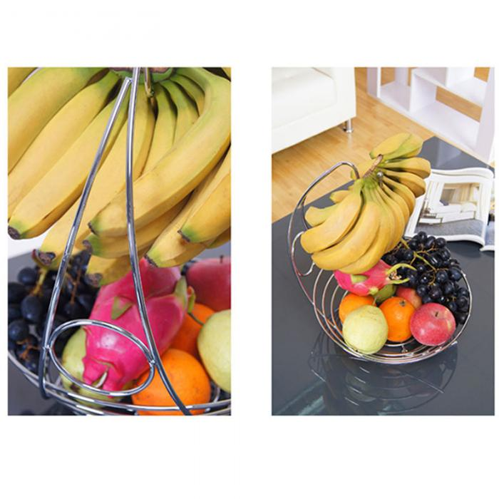 fruit-basket_3