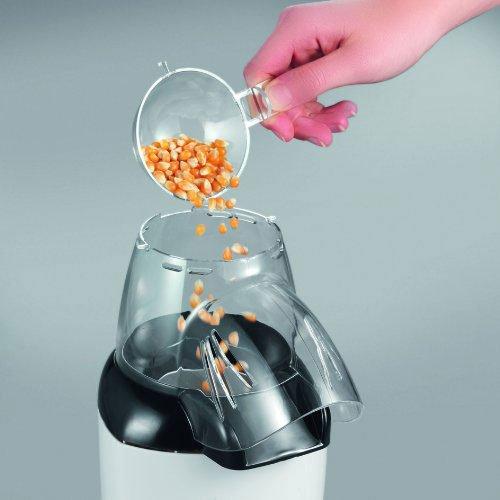 popcorn-maker_2