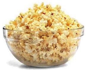 popcorn-maker_3