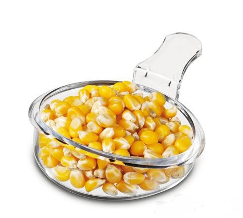 popcorn-maker_5