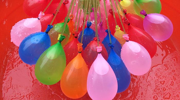 Balloon bonanza1