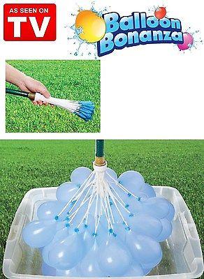 Balloon bonanza_1