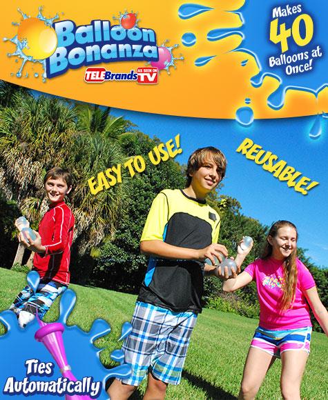 Balloon bonanza_6