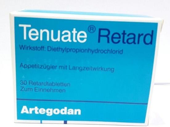 Tenuated Retard_1