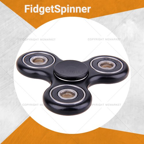 Fidget spinner_2