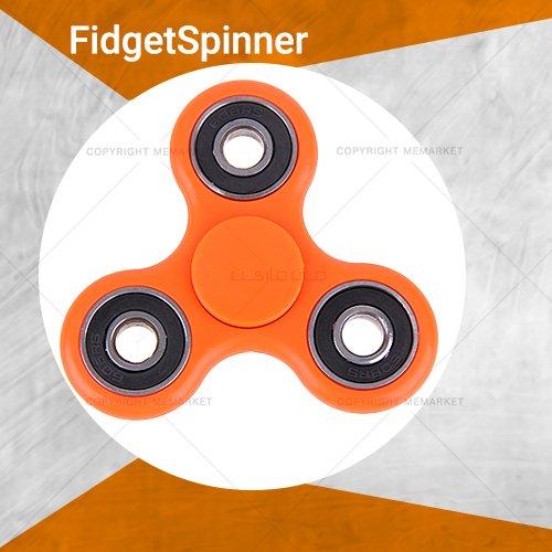 Fidget spinner_3
