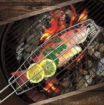 Fish Grill_5
