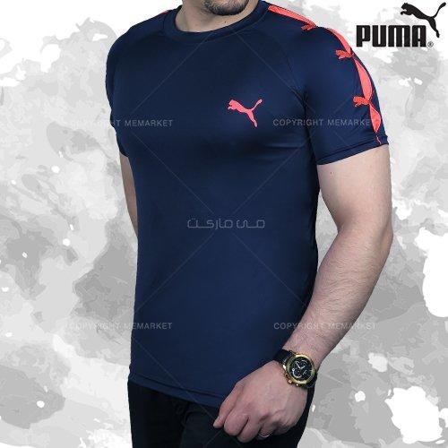 sport-Tshirt-puma_1