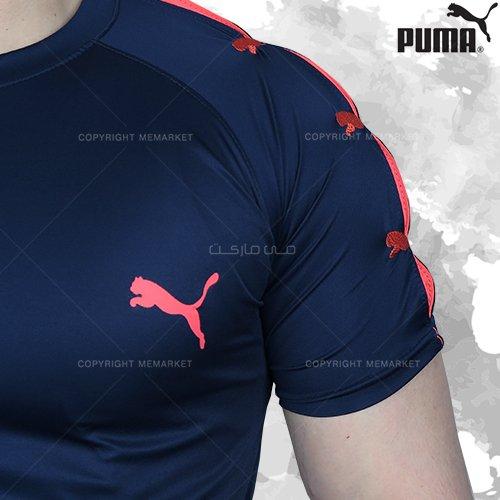 sport-Tshirt-puma_3