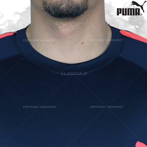 sport-Tshirt-puma_4