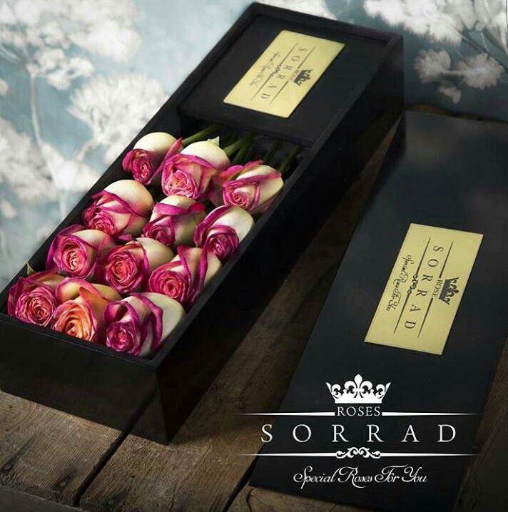 Rose box_2