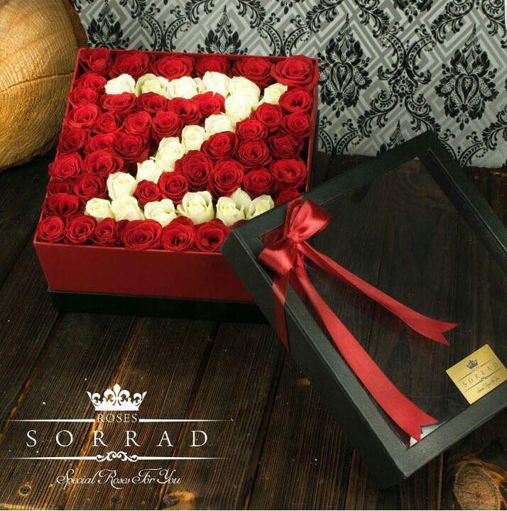 Rose box_4