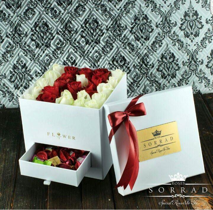 Rose box_5