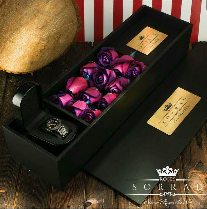 Rose box_6