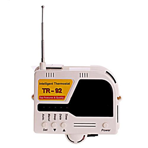 Smart Remote_2