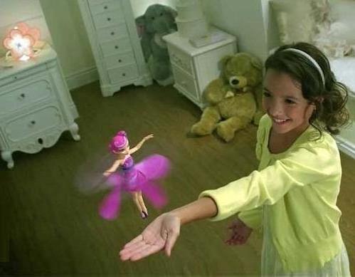 Tinker Bell_11