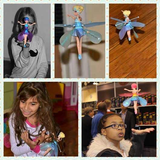 Tinker Bell_4