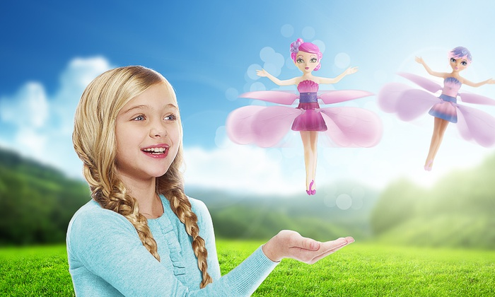Tinker Bell_7