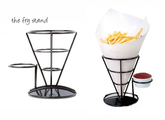 Fry Stand_5