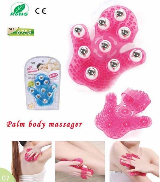 Massage Glove_6