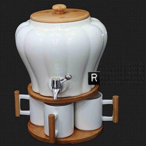 Ceramic Set_2