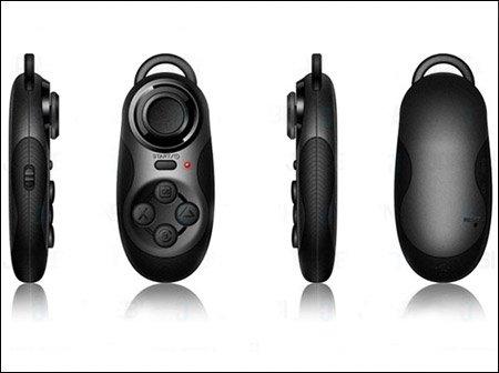 جوی استیک joystick موبایل تبلت
