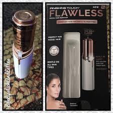 Flawless_4