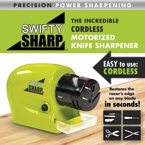 swifty sharp_5
