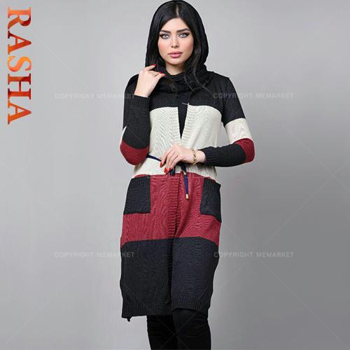 RASHA_1